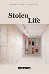 Stolen Life by Fred Moten