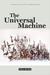The Universal Machine by Fred Moten