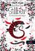 Silber – Az álmok harmadik könyve by Kerstin Gier
