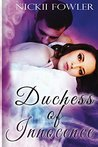 Duchess of Innocence