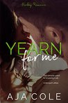 Yearn for Me (The Banks Sisters #2)