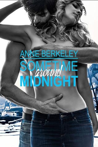 Sometime Around Midnight (Hautboy Series # 4)