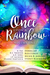 Once Upon a Rainbow, Volume One by Mickie B. Ashling