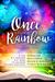 Once Upon a Rainbow, Volume One by Sydney Blackburn