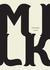 Milk by Dorothea Lasky