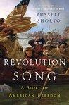 Revolution Song: ...