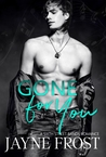 Gone for You (Sixth Street Bands, #1)