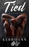 Tied (A Crown and Anchor Novella, #5)