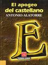 El apogeo del castellano