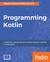 Programming Kotlin by Stephen Samuel