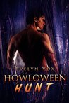 Howloween Hunt (A Holiday Shifter Romance) (Holiday Shifters Book 1)
