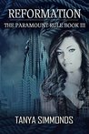 Reformation: The Paramount Rule - Book III: A Femdom Anthology