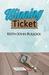 Winning Ticket by Keith Bullock