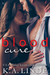 Blood Cure (Blood Type, #3) by K.A. Linde