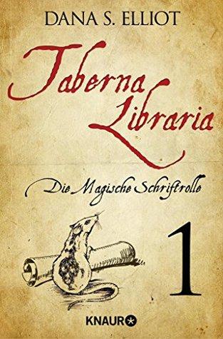 taberna-libraria-1-die-magische-schriftrolle-serialausgabe-teil-1