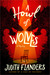 A Howl of Wolves (Sam Clair, #4)