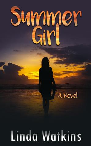 Summer Girl, A Novel