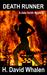 Death Runner (Jake Smith #2)