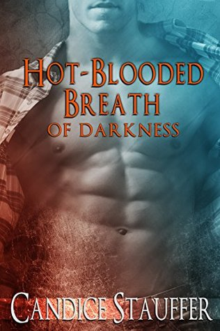 HOT-BLOODED BREATH OF DARKNESS