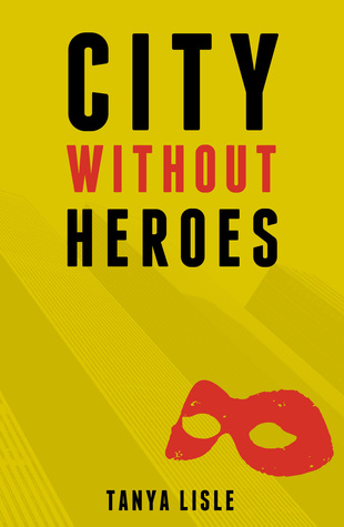 city-without-heroes