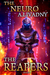 The Reapers (The Neuro #3) by Andrei Livadny