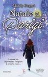 Natale a Parigi by Mandy Baggot