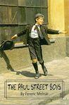 The Paul Street Boys