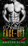 Holiday Face-off (Puck Battle Book 1)