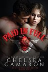 Paid in Full (Devil's Due MC #5)