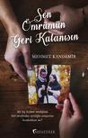 Sen Ömrümün Geri Kalanısın by Mehmet Kandemir