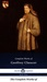 Delphi Complete Works of Geoffrey Chaucer