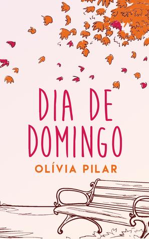 Dia de domingo by Olívia Pilar