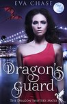 Dragon's Guard by Eva Chase