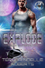 Explode: Team Supernova (Th...