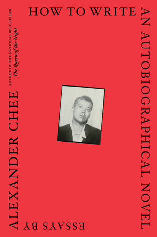 book cover showing author's photo