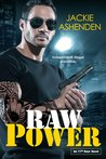 Raw Power (11th Hour #1)