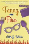 Fanny on Fire by Edith G. Tolchin
