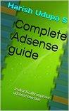 Complete Adsense guide: to drastically improve adsense revenue