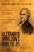 Alexander Hamilton's Guide ...