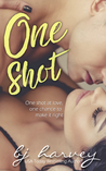 One Shot (Chances, #1)