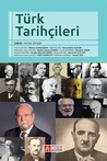 Türk Tarihçileri