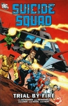Suicide Squad, Volume 1 by John Ostrander
