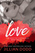 Love (The Keatyn Chronicles, #12)