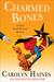 Charmed Bones (Sarah Booth Delaney #18)