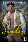 Sinless by Lynne Connolly
