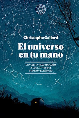 The universe in your hand a journey through space time and beyond the universe in your hand a journey through space time and beyond by christophe galfard fandeluxe Image collections
