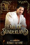 Earl of Sunderland (Wicked Earls' Club, #4)