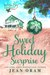 Sweet Holiday Surprise by Jean Oram