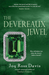 The Devereaux Jewel
