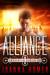 Alliance (Encounter Series #3)